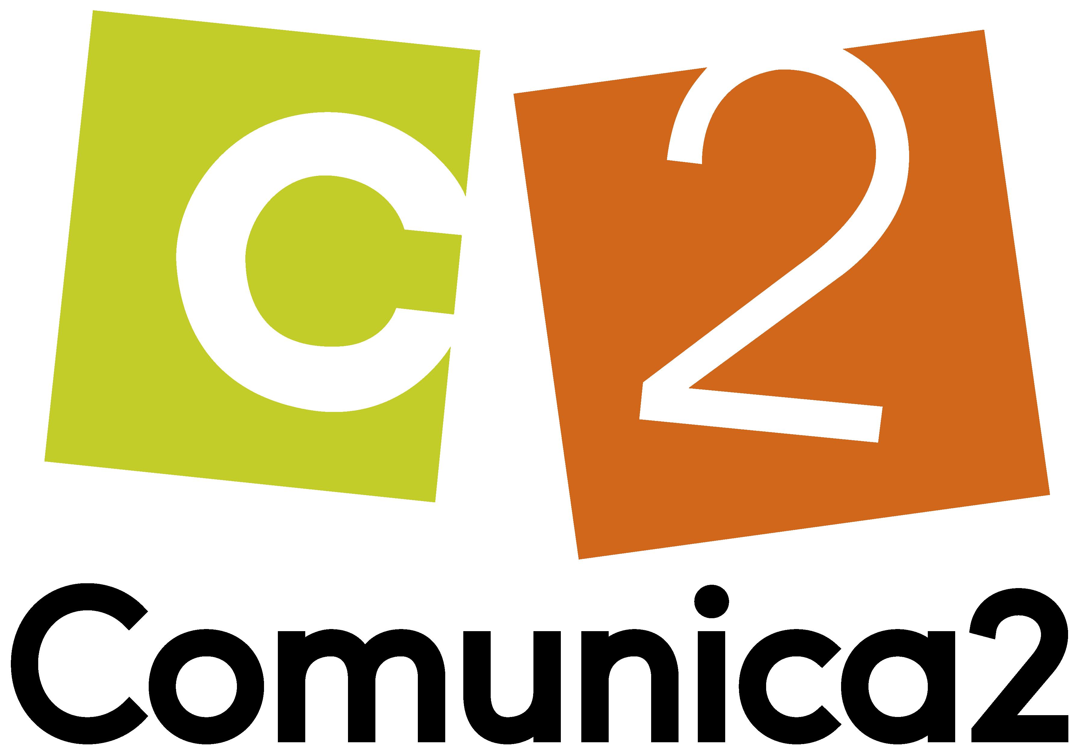 Comunica 2