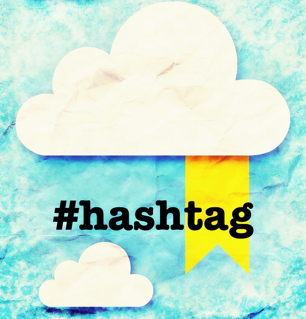 #Hashtagadictos y otra forma de no hacer bien las cosas