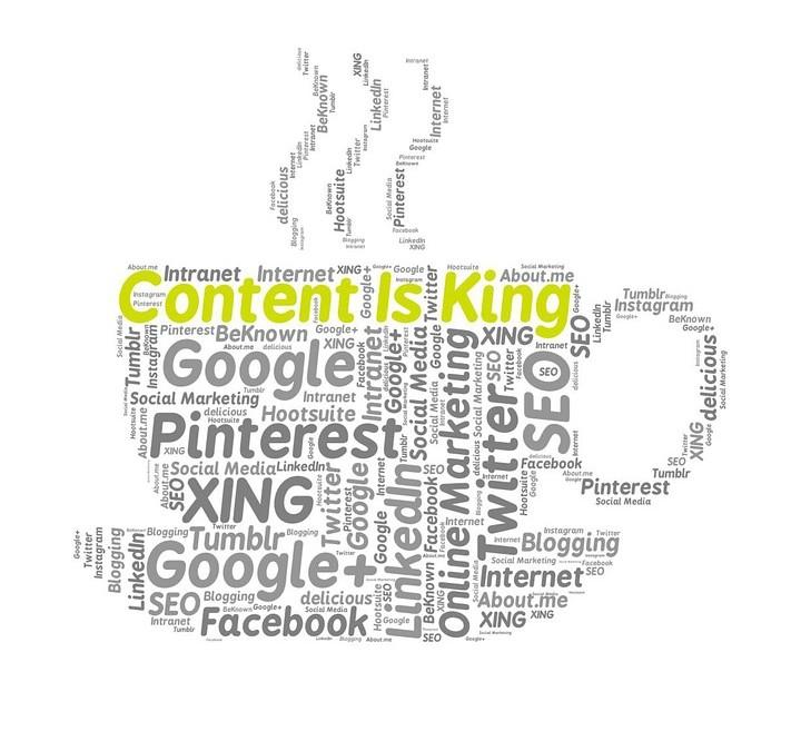 8 herramientas imprescindibles de marketing digital