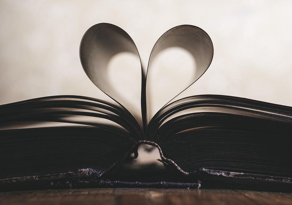 8 libros indispensables de publicidad y marketing