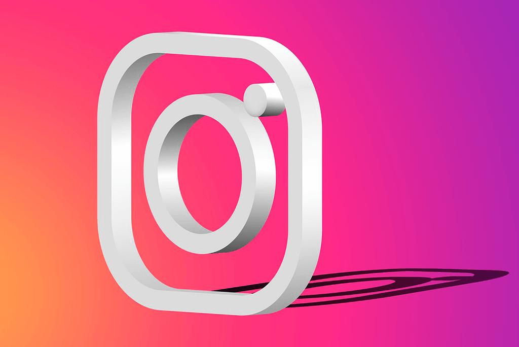 Instagram y sus experimentos